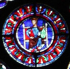 South_rose_window_of_Chartres_Cathedral01_elder.jpg