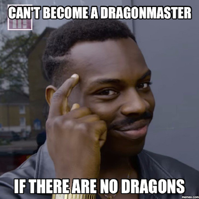 Roll Safe Dragons resized.png