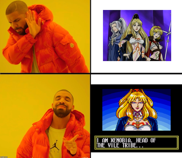 drake vile tribe thoughts.png